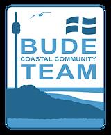 BCCT Logo 2018 (004).png