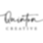 logo loading screen.png