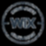 wix expp.png