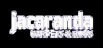 JACARANDA-LOGO-_Updated052016.png