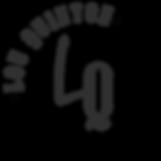 Round Sub-Logo.png