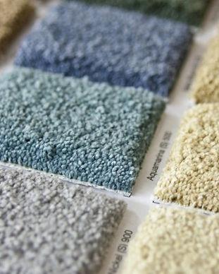 Carpet-Sample-Banner-800x400.jpg