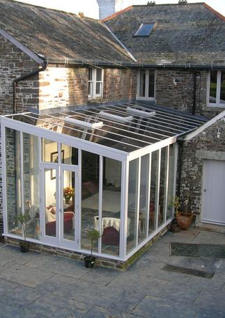 Pahlsson conservatory 3.jpg