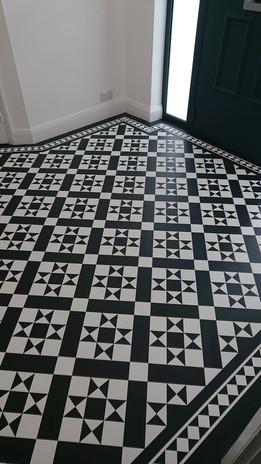 Amtico Corona Hallway 1.JPG