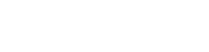 amtico-logo-on-page.png