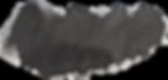 black-watercolor-brush-stroke-2-5.png