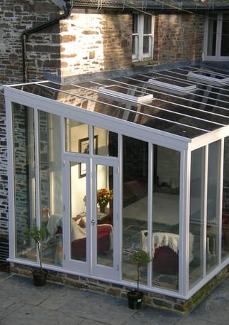 pahlsson conservatory 4.jpg