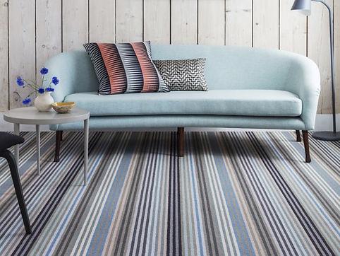 margo-selby-stripe-surf-botany-designer-