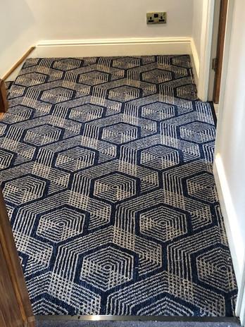 Ulster Carpet 3.JPEG