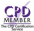 CPD%20Member_edited.jpg