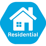 Residential logo 2.png