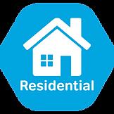 Residential logo 2.png