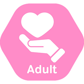 adult logo.png