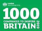 LSE 100 companies.jpg