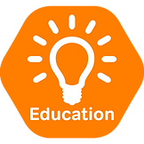education logo.png