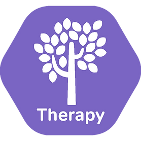 therapy logo.png