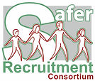 Safer recruitment consortium.jpg