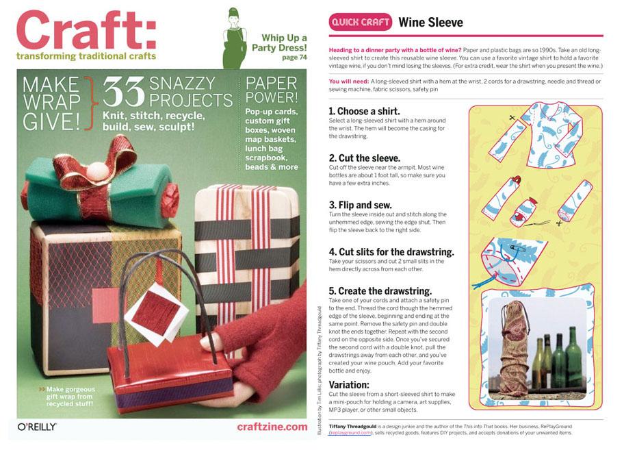 craft-fall-2007