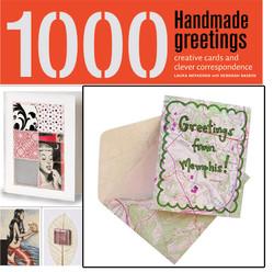 1000-handmade-greet