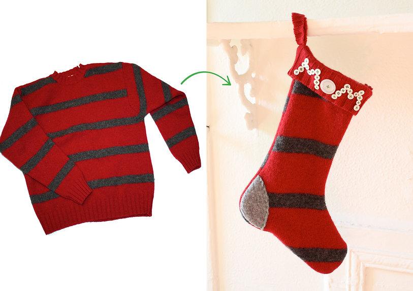 stocking-sweater_whitejpg_arrow.jpg