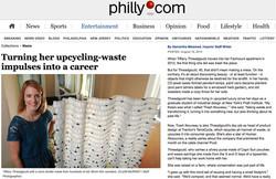 Philadelphia Inquirer 2014