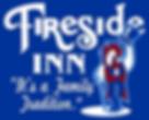 Fireside Inn.png