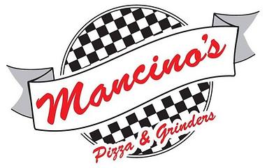 Mancinos.png
