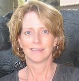 Julie Hasselbring.JPG