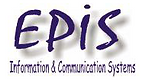 epis_logo.PNG