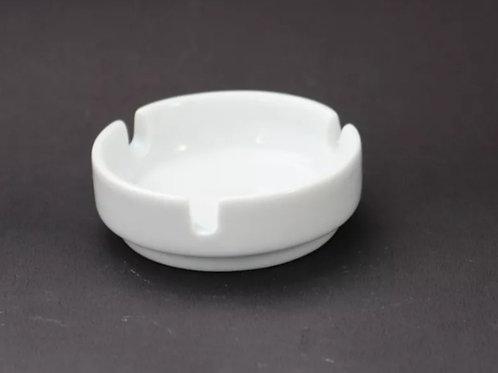 2 Moringa 381 e 1 cinzeiro 208 porcelana