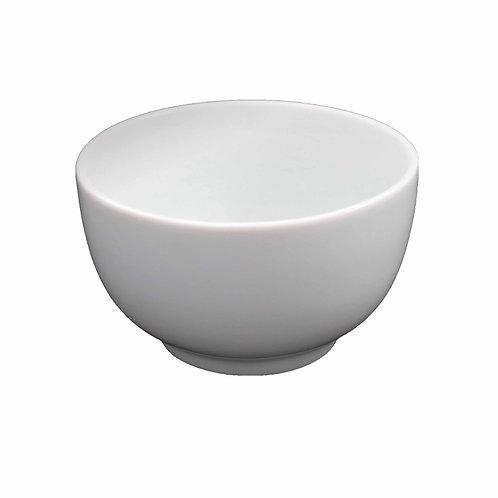 12 tigela de 400 ml em porcelana