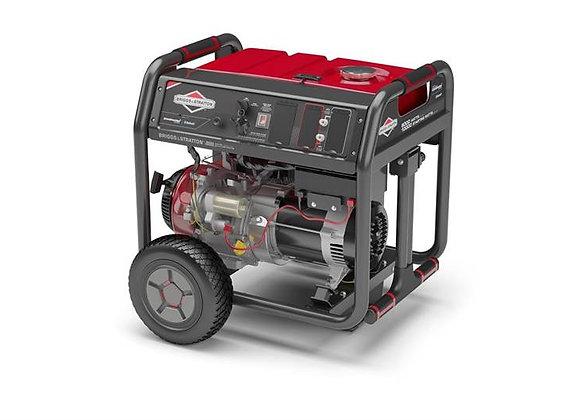 2020 8000 Watt Elite Series™ Portable Generator with Bluetooth® (030679) - Brigg