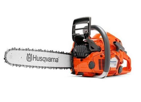 2020 545 (966 64 85-83) - Husqvarna