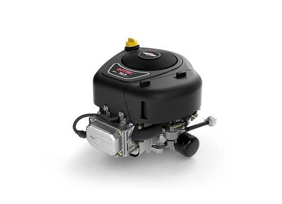 2020 Intek™ Series (Single Cylinder) 14.5 Gross HP - Briggs & Stratton