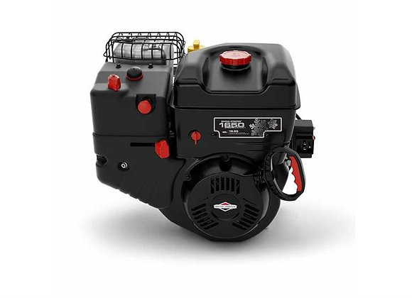 2019 1650 Snow Series™ 16.50 ft-lbs Gross Torque - Briggs & Stratton