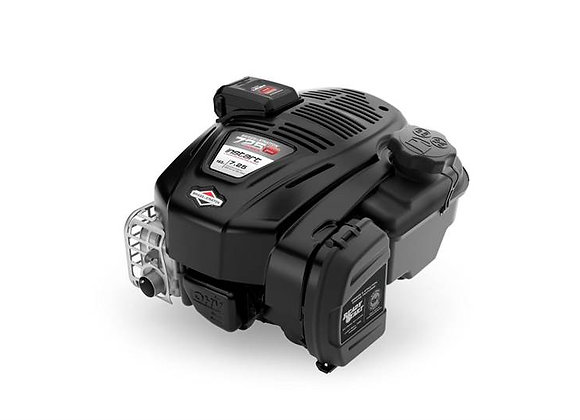 2020 InStart® Series Engine 8.50 ft-lbs Gross Torque - Briggs & Stratton