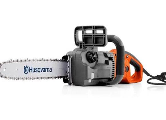 2019 414EL (967 25 61-01) - Husqvarna