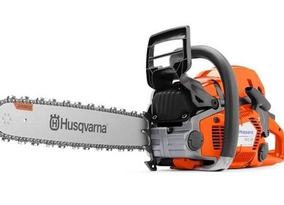 2020 562 XP® (966 57 03-04) - Husqvarna