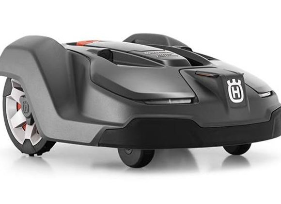 2020 AUTOMOWER® 450X (967 85 30-66) - Husqvarna