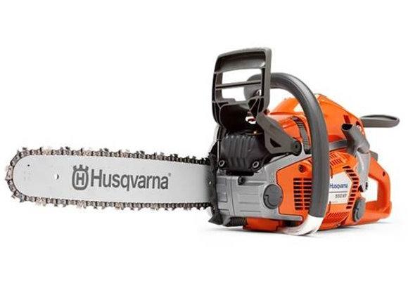 2019 550 XP® TrioBrake (966 64 88-08) - Husqvarna