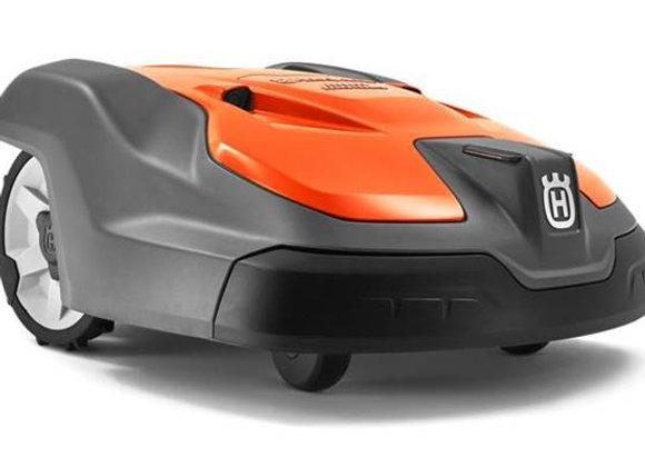 2020 AUTOMOWER® 550H (967 85 32-66) - Husqvarna