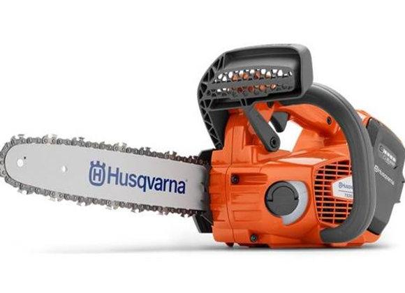 2020 T535i XP® (967 89 39-72) - Husqvarna