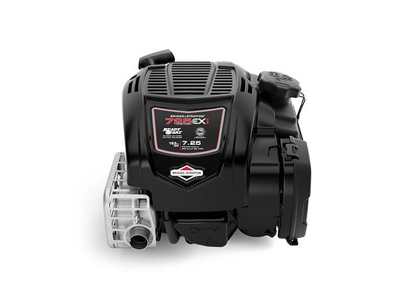 2020 EXi Engine Series™ 6.25 ft-lbs Gross Torque - Briggs & Stratton