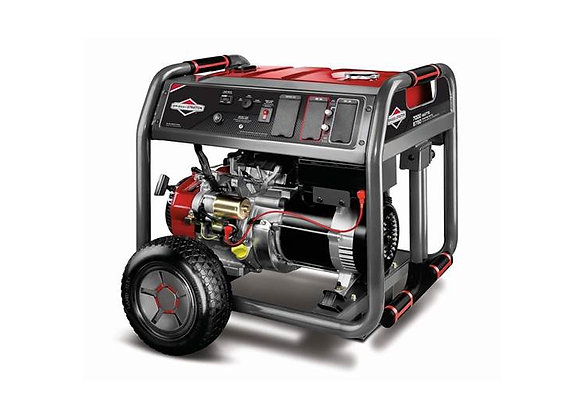 2020 7000 Watt Elite Series™ Portable Generator (030663) - Briggs & Stratton