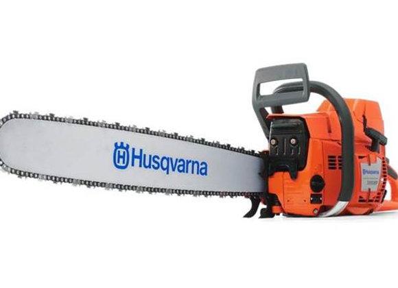 2020 395 XP® (965 90 27-37) - Husqvarna