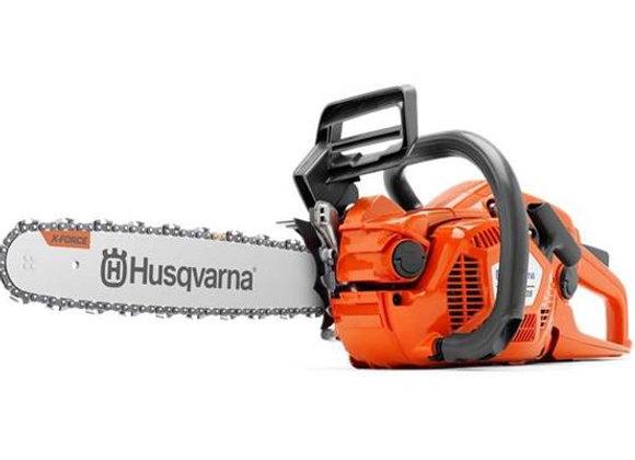 2020 439 (967 15 80-02) - Husqvarna