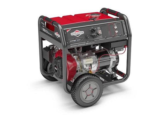 2020 8000 Watt Elite Series™ Portable Generator with Bluetooth® (030679)