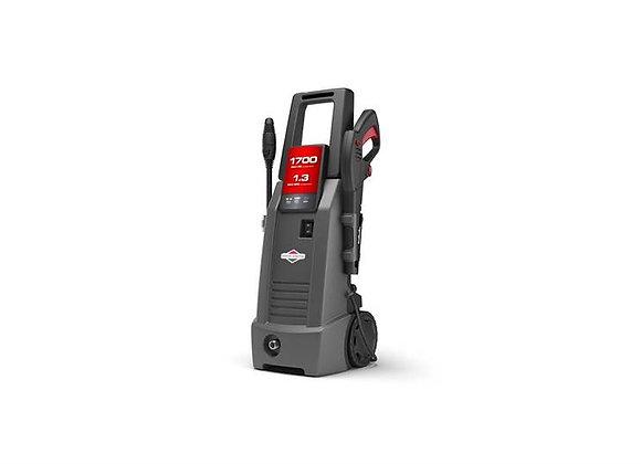 2020 1700 MAX PSI / 1.3 MAX GPM - Briggs & Stratton