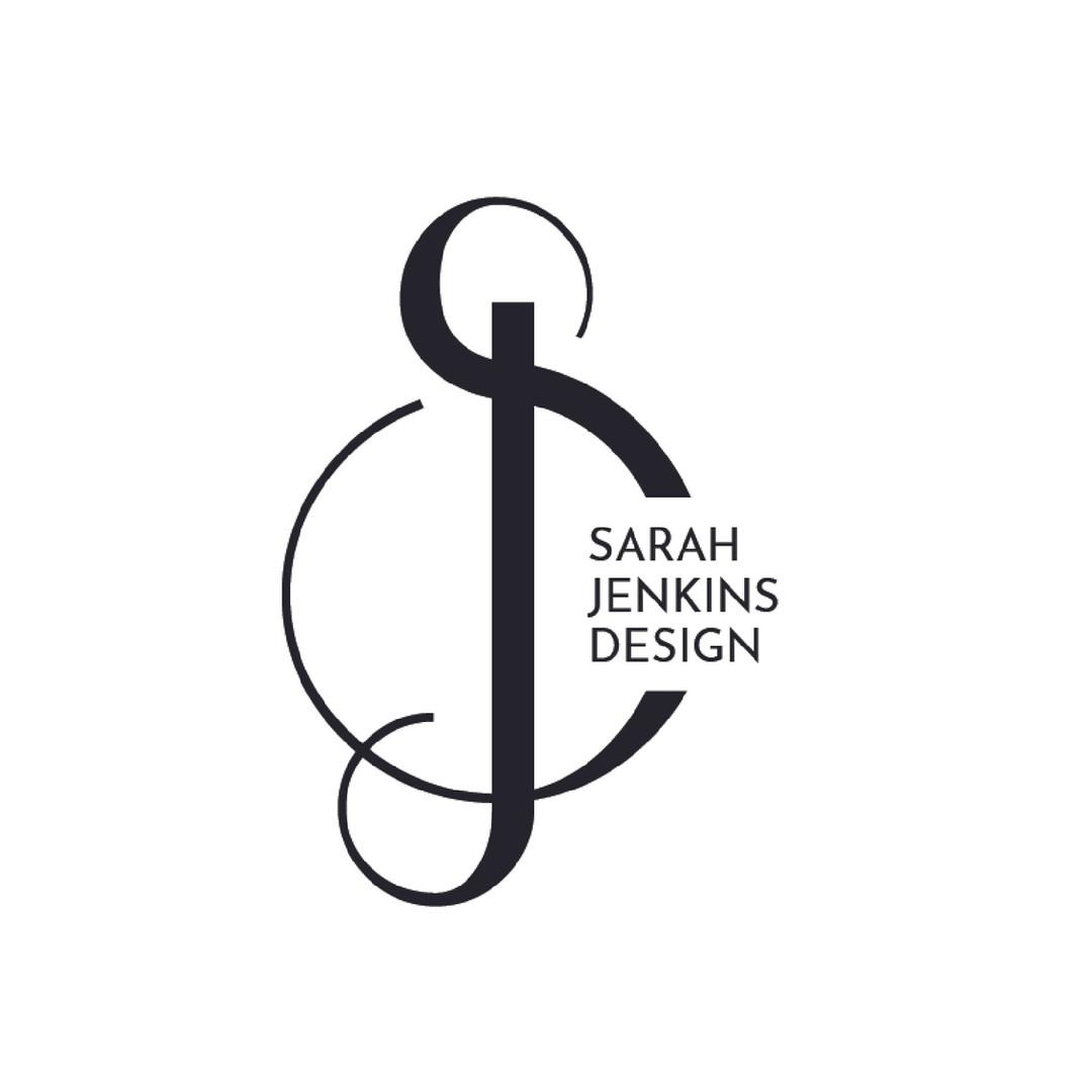 Bad Bunny Design | Logo | Sarah Jenkins Design