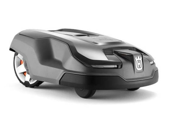 2020 AUTOMOWER® 315X (967 85 27-05) - Husqvarna
